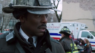 Chicago Fire 01x22 : Leaders Lead- Seriesaddict